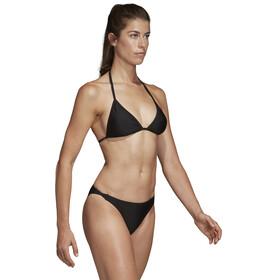 adidas BW Sol - Bañadores Mujer - negro